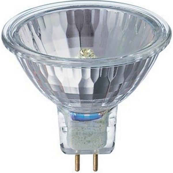 Philips MasterLine ES 60° Halogen Lamp 45W GU5.3