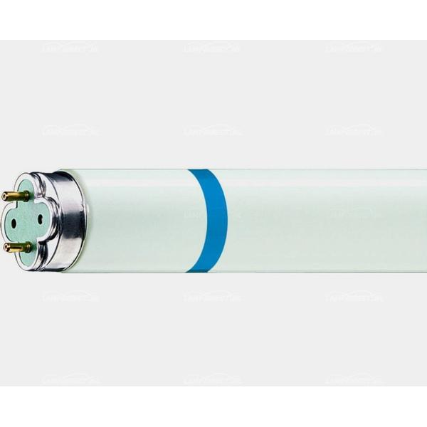 Philips Master TL-D Xtra Secura Fluorescent Lamp 58W G13
