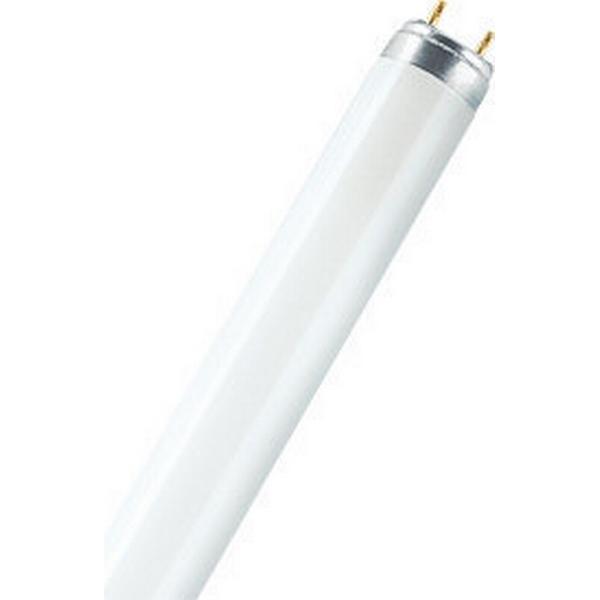 Osram Lumilux T8 ES Fluorescent Lamp 32W G13 840