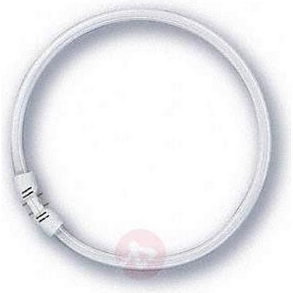 Osram Lumilux T5 FC Fluorescent Lamp 40W 2GX13 830