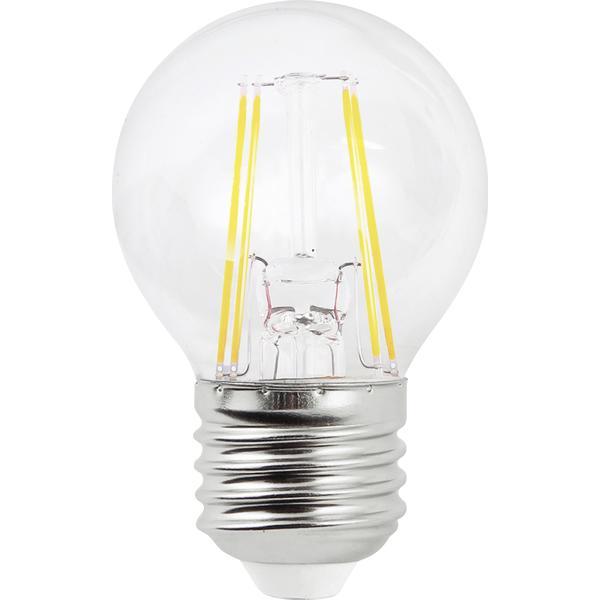 Airam 4711579 LED Lamp 4W E27