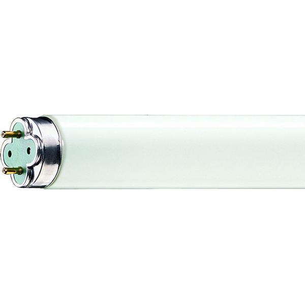 Philips Master TL-D Xtreme Fluorescent Lamp 58W G13 830