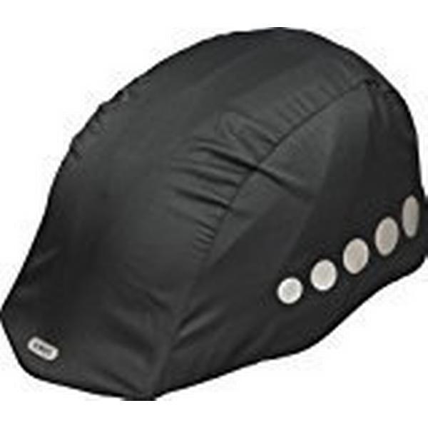 ABUS Helmet Rain Cap