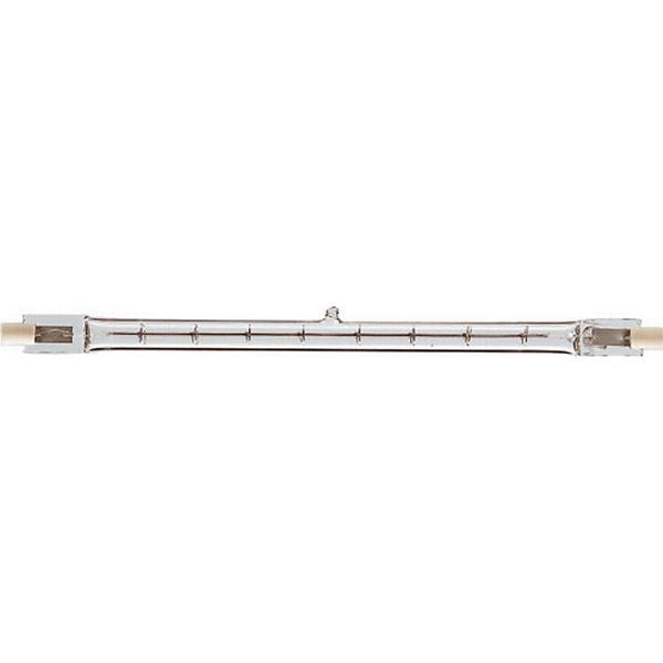 Philips Plusline Large Halogen Lamp 1000W R7s