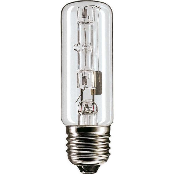 Philips Classic Halogen Lamp 70W E27