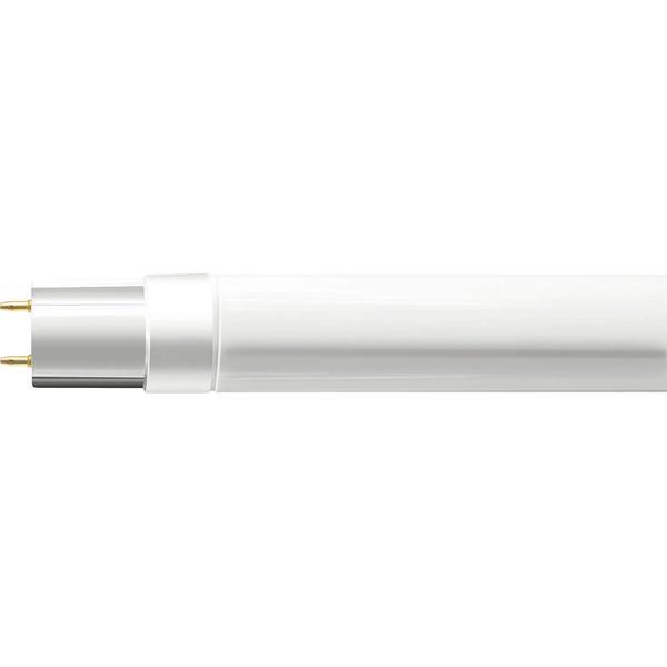 Philips CorePro LED Lamp 16W G13 840