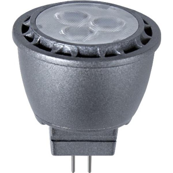Star Trading 344-64 LED Lamp 2.5W GU4 MR11