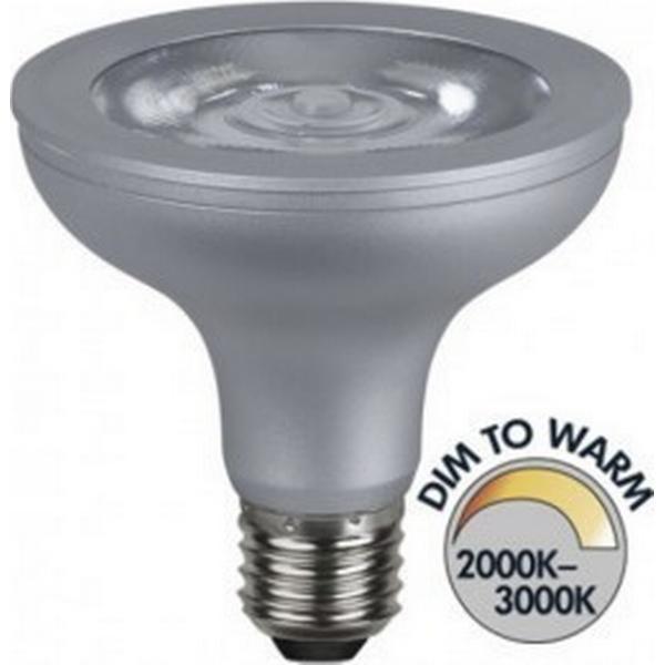 Star Trading 348-48 LED Lamp 10W E27