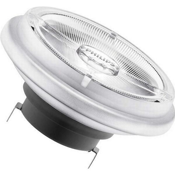 Philips Master SpotLV D LED Lamp 11W G53 930