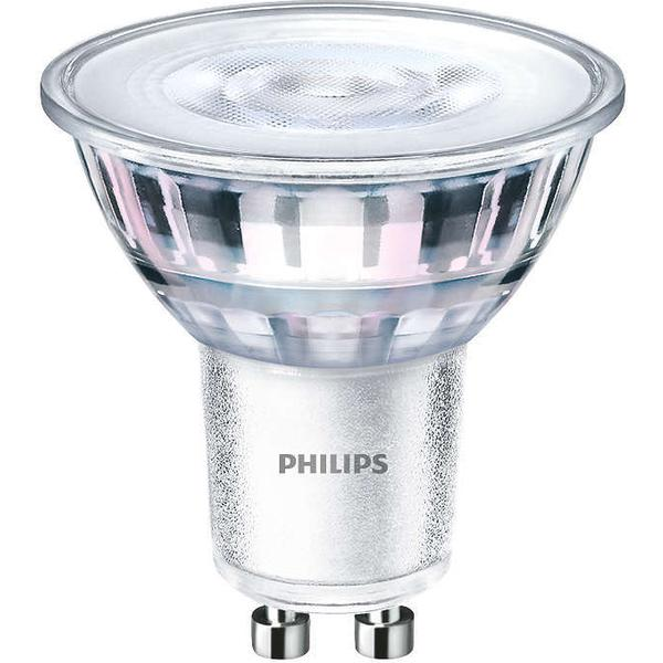 Philips Classic SpotMV D LED Lamp 3.1W GU10
