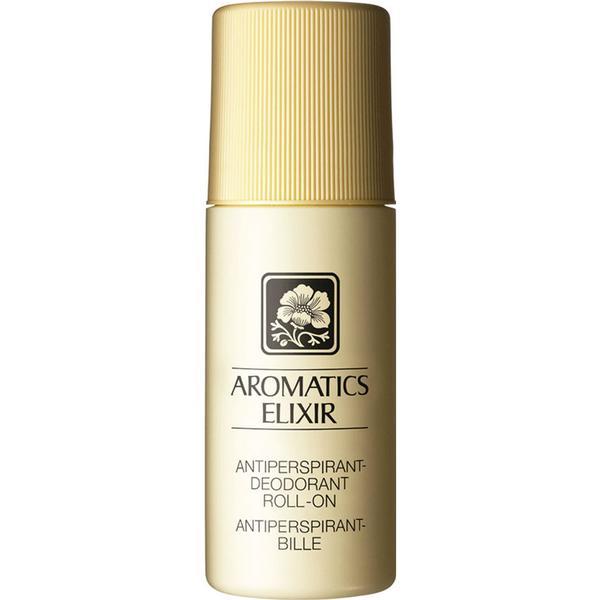 Clinique Aromatics Elixir Anti-Perspirant Deo Roll-on 75ml
