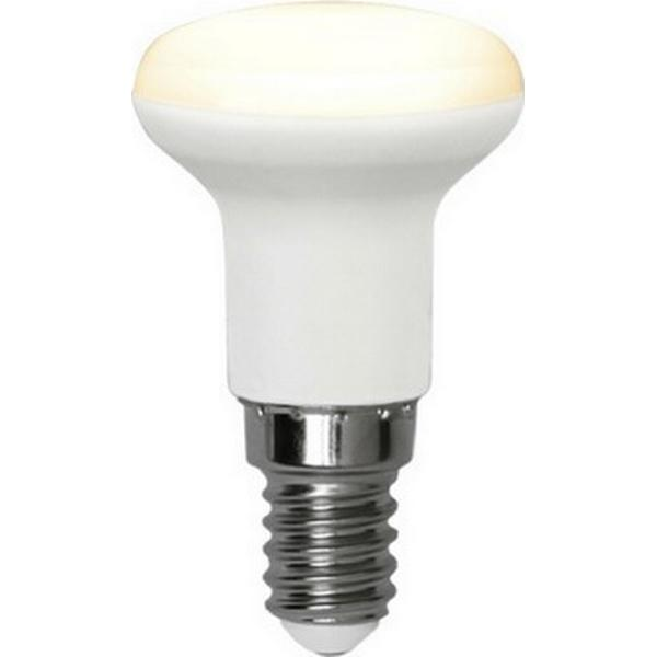 Star Trading 358-96 LED Lamp 4.5W E14