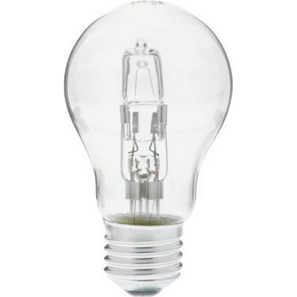 Airam 4719510 Halogen Lamp 20W E27