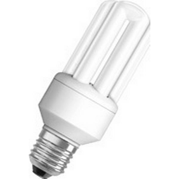 Osram Dulux Fluorescent Lamps 11W E27