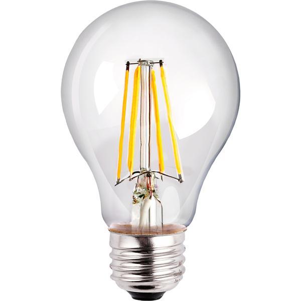 Airam 4711529 LED Lamp 4.5W E27