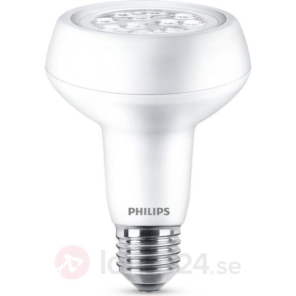 Philips LED Lamp 7W E27