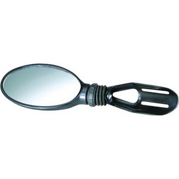 Blackburn Hybrid/ATB Mirror