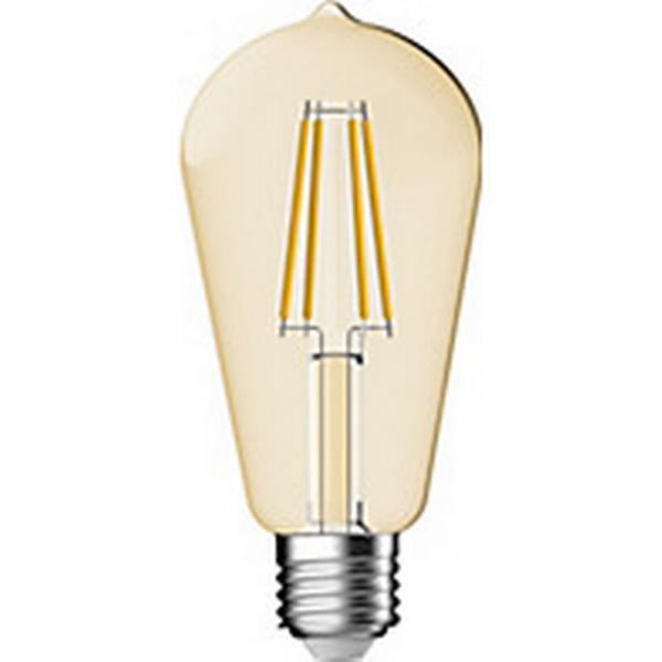 Logik LLDST4616 LED Lamp 2.8W E27