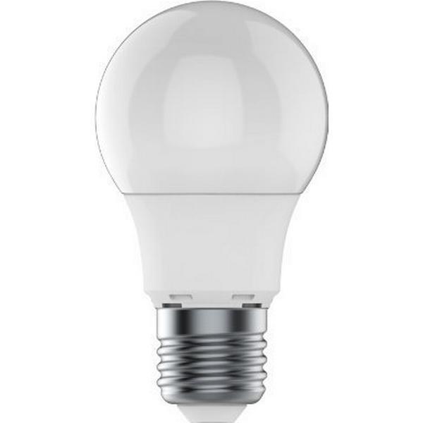 Logik LL5E27A16 LED Lamp 5W E27