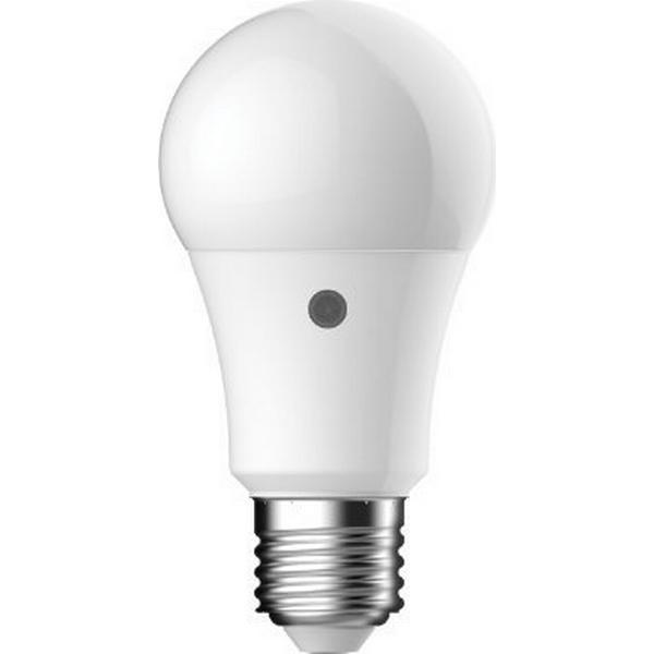 Logik LL6E27S16 LED Lamp 6W E27