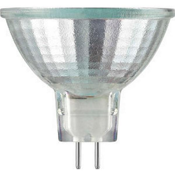 Logik LH28GU53M Halogen Lamp 28W GU5.3