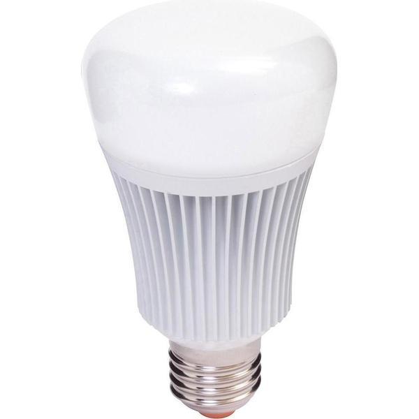 Mueller 400009 LED Lamp 11W E27