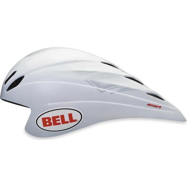 Bell Meteor 2