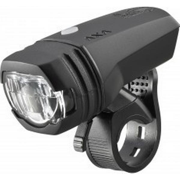 Axa Greenline 50 Lux Front Light