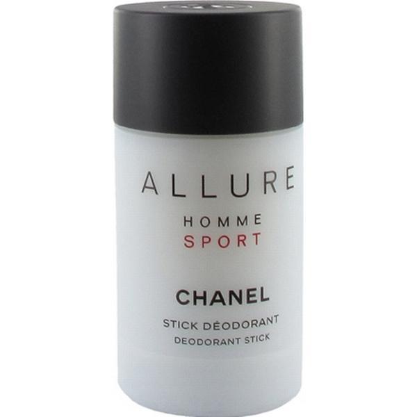Chanel Allure Homme Sport Deostick 75ml