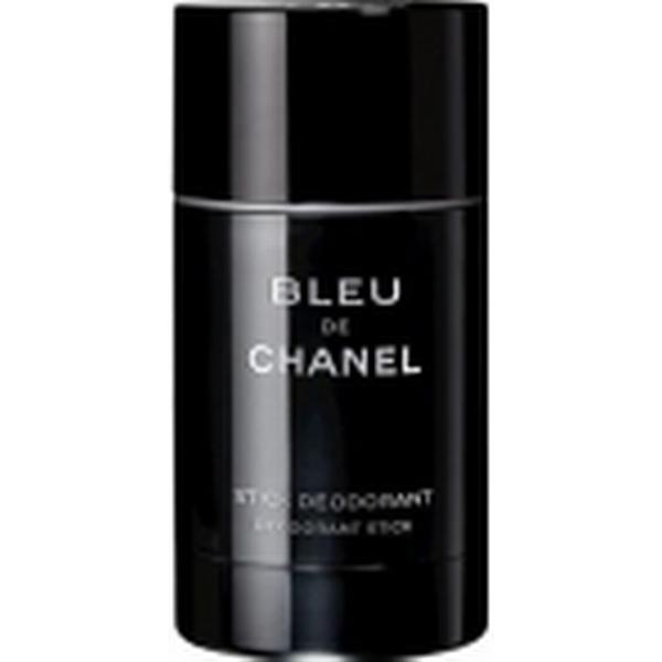 Chanel Bleu De Chanel Deo Stick 75ml