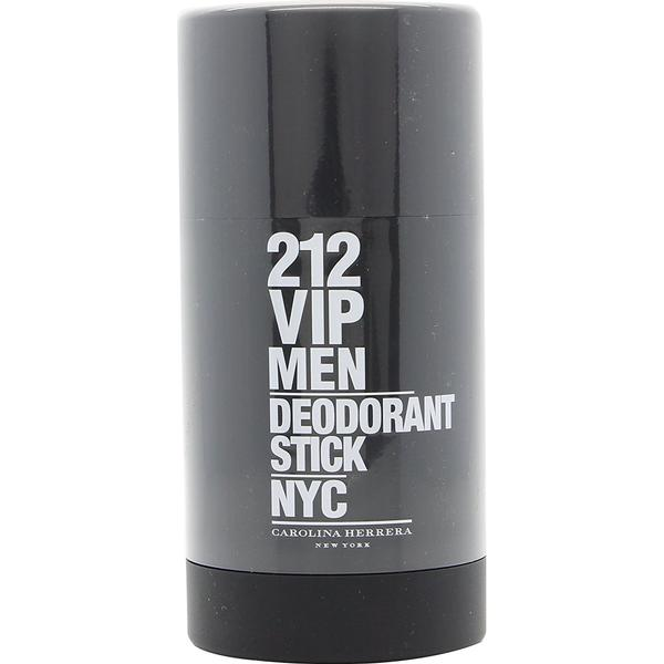 Carolina Herrera 212 VIP Men Deo Stick 75ml