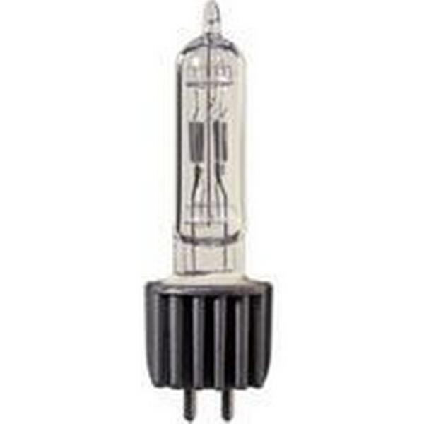 GE Lighting 88477 Halogen Lamps 575W G9.5