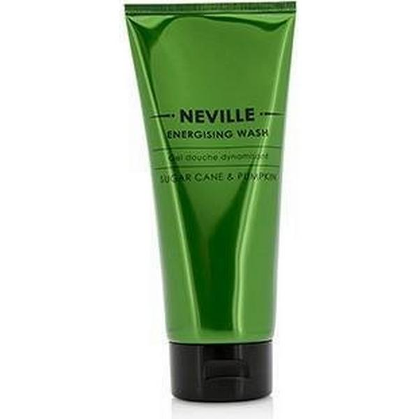 Cowshed Neville Energising Body Wash 200ml
