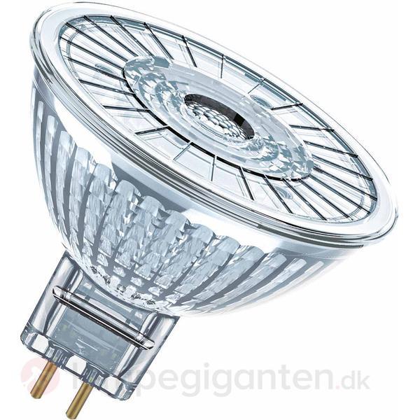 Osram Superstar MR16 LED Lamp 5W GU5.3