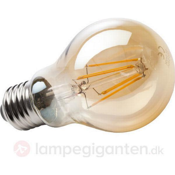 Mueller 400175 LED Lamp 4W E27