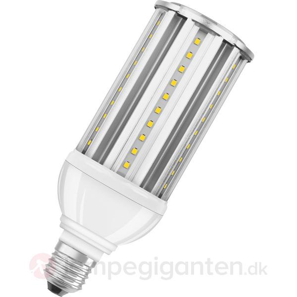 Osram P HQL LED Pære 27W E27