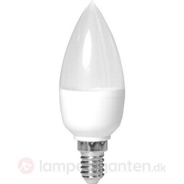 Mueller 400018 LED Lamp 5.5W E14