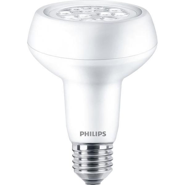 Philips LED Lamp 3.7W E27