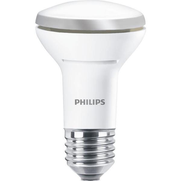 Philips LED Lamp 2.7W E27