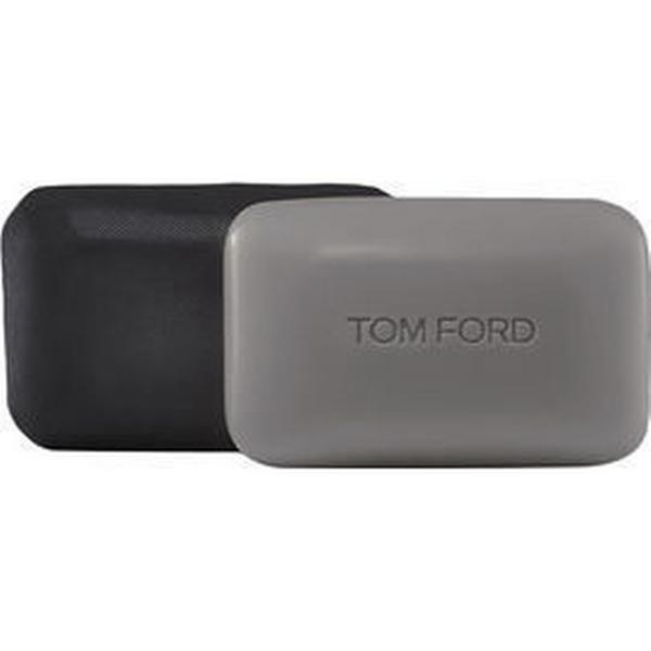Tom Ford Oud Wood Bar Soap 150g