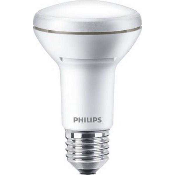 Philips Philips SpotMV ND LED Lamp 7W E27