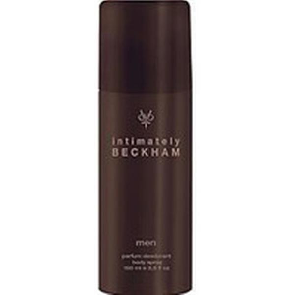 David Beckham Intimately Deo Spray For Him 150ml