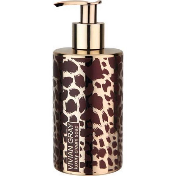 Vivian Gray Golden Safari Hand Soap 250ml