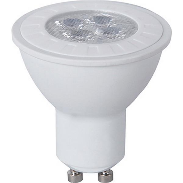 Star Trading 347-35 LED Lamp 5.2W GU10