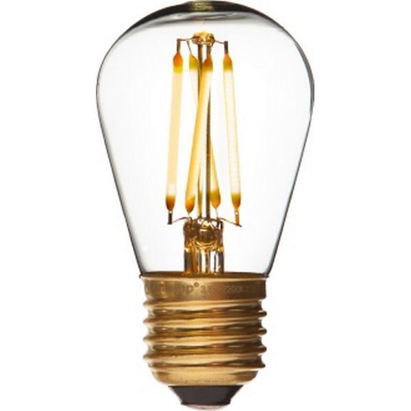 Danlamp Mini Edison LED Lamps 25W E27