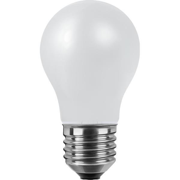 Segula 50328 LED Lamp 4W E27