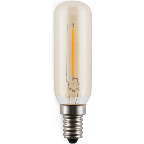Normann Copenhagen 502128 LED Lamp 2W E14