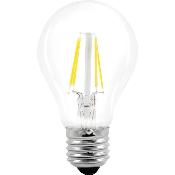 Mueller 400013 LED Lamp 4W E27