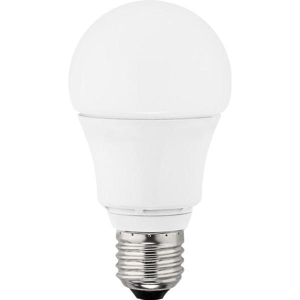 Mueller 400119 LED Lamp 11W E27