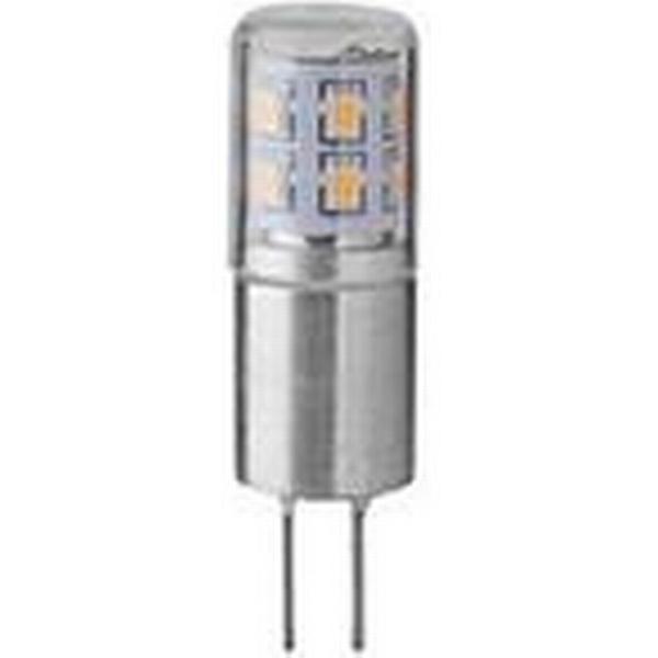 Markslöjd S8099 LED Lamp 1.8W G4